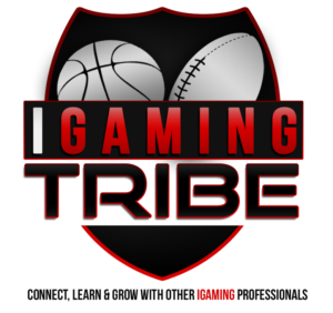 The iGaming Tribe is a professional network to connect with others