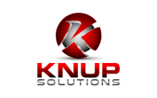 Knup Solutions High Quality iGaming Professional Services