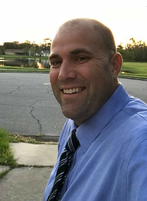 Ryan Knuppel iGaming and Sports Betting Professional and Consultant