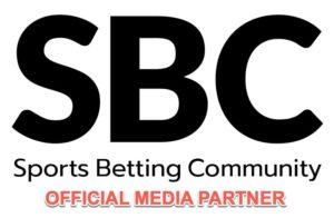 Knup Solutions is an official partner of SBC and SBC events