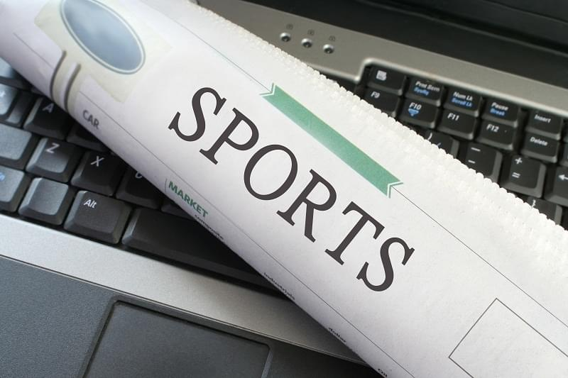 Want to become a sports betting writer or casino writer